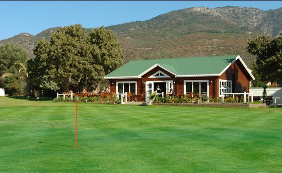 10+ Bodrum golf club ideas
